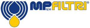 Marchio MP Filtri - x Web-01