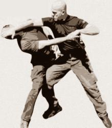 tecnica10_scuola_kungfu