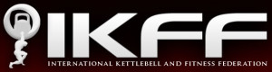 ikff-logo_black-shade
