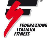 Scuola Formazione FIF federazione italiana fitness!