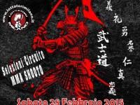 ADCC/SHOOTO Milano Challenge – ADCC ITALY Iron Men – SHOOTO Bushido 4