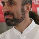 Michele Spione