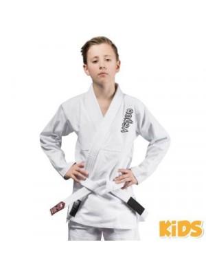 VENUM Judogi Karategi Contender