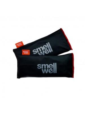 SMELLWELL Deodorante