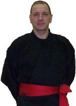 Edoardo Sirto