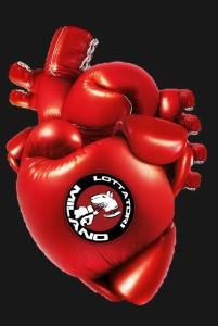 cuore guantoni sito