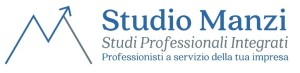 logo studio manzi