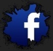 Cracked-Facebook-Logo 1003